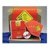Marcom K0001559SO GHS, DVD, Spanish, w/ Test/Guides