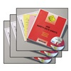 Marcom V0001579SO GHS Kit, DVD, Spanish