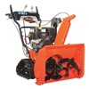 Ariens 920020 Snow Blower, 2 Stage, 22 In.