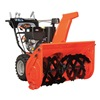 Ariens 926055 Snow Blower, 2 Stage, 36 In.
