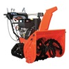 Ariens 926056 Snow Blower, 2 Stage, 28 in.