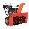 Ariens 926053 Snow Blower, 2 Stage, 28 In.