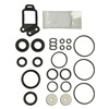 Pumper Parts PP637118-C Repair Kit, Air, 1 In, 1-1/2 In, 2 In Pumps