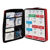 Physicians Care 90400 First Aid Kit, w/o Medications