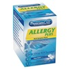Physicians Care 90091G Allergy Plus, PK 50