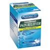 Physicians Care 90316G Pain Reliever, PK 50