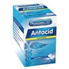 Physicians Care 90110G Antacid, 420mg, PK 125