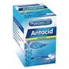 Physicianscare 90110G Antacid, Tablet, 420mg, PK125