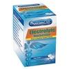 Physicianscare 90032G Electrolyte, Tablet, PK125