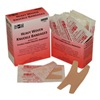 Pac-Kit 1-850G Knuckle Bandage, PK 50