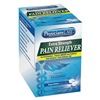 Physicians Care 90317G Pain Reliever, PK 125