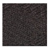 Andersen 248 175 4X10.5 Entrance Mat, Polypropylene, Brown