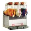 Grindmaster-Cecilware Corp. NHT-3UL Frozen Beverage Dispenser, 3 Bowls