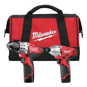 Milwaukee 2494-22
