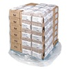 Polar Tech CP12 Pallet Cover, Cold Wrap, 12 InD x 144 InL