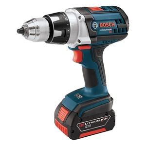 Bosch DDH181-01
