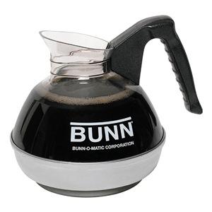 Bunn EASY POUR