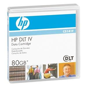 Hewlett Packard HEWC5141F