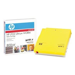 Hewlett Packard HEWC7973W