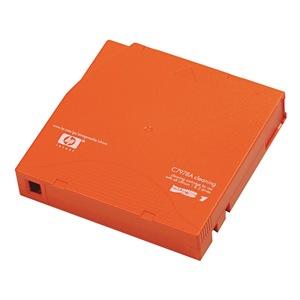 Hewlett Packard HEWC7978A