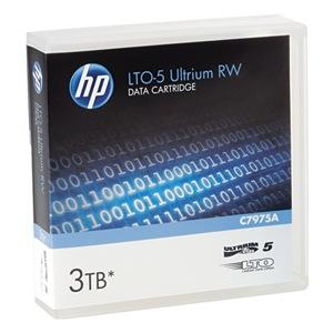 Hewlett Packard HEWC7975A