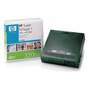 Hewlett Packard HEWC7980A