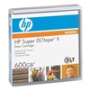 Hewlett Packard HEWQ2020A Super DLT Data Cartridge
