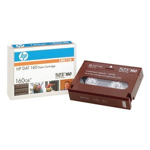 Hewlett Packard HEWC8011A