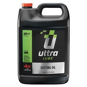 Ultralube 10650