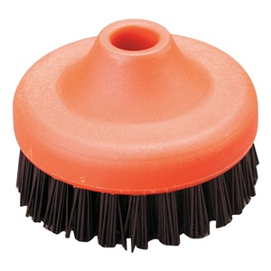 AmeriVap Systems Large Circular Nylon Brush at Sears.com