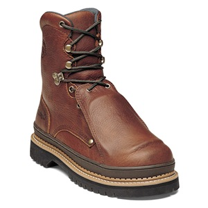 Georgia Boot G8354 9.5 M