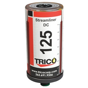 Trico 33947