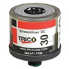 Trico 33904 Streamliner(R) DC Unit, 30cc, PK10