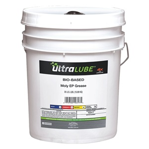 Ultralube 10317