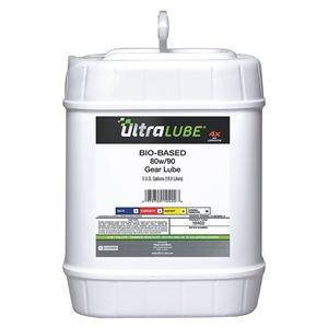 Ultralube 10402