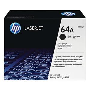 Hewlett Packard HEWCC364A