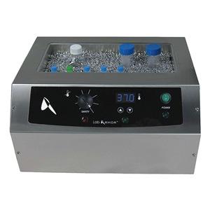 Lab Armor 74309-706