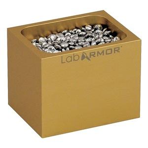 Lab Armor 52100-GLD