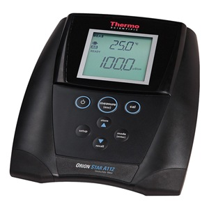 Thermo Scientific STARA1120