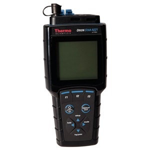 Thermo Scientific Kit, STAR A221 pH, HH at Sears.com