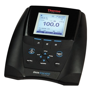 Thermo Scientific STARA2126