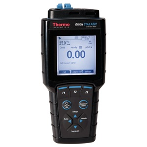 Thermo Scientific STARA2225