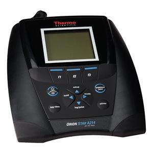 Thermo Scientific STARA2140