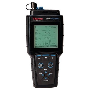Thermo Scientific STARA3295