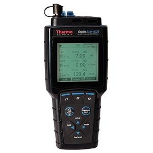 Thermo Scientific STARA3295