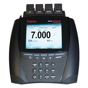 Thermo Scientific VSTAR40B