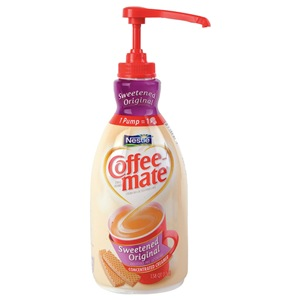 Coffee Mate 13799