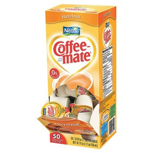 Coffee Mate 35180