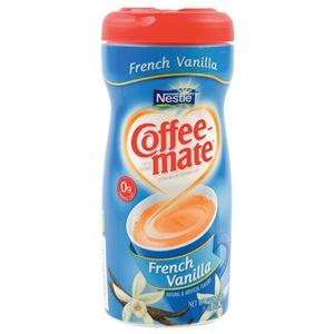 Coffee Mate 35775