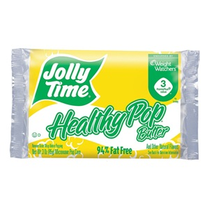 Jolly Time 90781